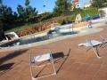 Hotel VIDA Acquamaris Sanxenxo 29