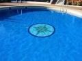 Hotel VIDA Acquamaris Sanxenxo 30