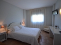Hotel VIDA Seixalvo Sanxenxo 08