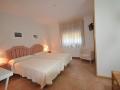 Hotel VIDA Seixalvo Sanxenxo 10