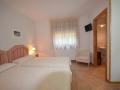 Hotel VIDA Seixalvo Sanxenxo 14