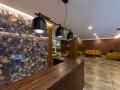 Hotel VIDA Mar de Laxe - Recepción 01