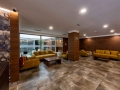 Hotel VIDA Mar de Laxe - Recepción 02