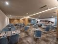 Hotel VIDA Mar de Laxe - Restaurante 100