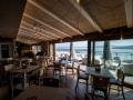 Hotel VIDA Mar de Laxe - Terraza - Chillout 002