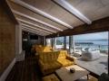 Hotel VIDA Mar de Laxe - Terraza - Chillout 003