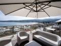 Hotel VIDA Mar de Laxe - Terraza - Chillout 004