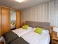 Hotel Vida Mar de Laxe - Habitaciones 013