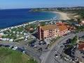Hotel Vida Playa Paxariñas 101