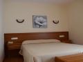 Hotel Vida Playa Paxariñas 102
