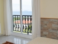 Hotel Vida Playa Paxariñas 105