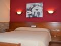 Hotel Vida Playa Paxariñas 108