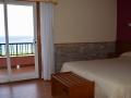 Hotel Vida Playa Paxariñas 109
