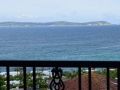 Hotel Vida Playa Paxariñas 110