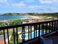 Hotel Vida Playa Paxariñas 111