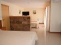 Hotel Vida Playa Paxariñas 112