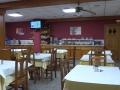 Hotel Vida Playa Paxariñas 113