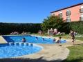 Hotel Vida Playa Paxariñas 122