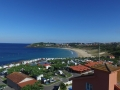 Hotel Vida Playa Paxariñas 125