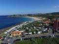 Hotel Vida Playa Paxariñas 126