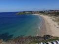 Hotel Vida Playa Paxariñas 129