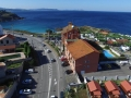 Hotel Vida Playa Paxariñas 130