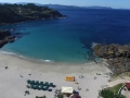 Hotel Vida Playa Paxariñas 132
