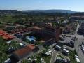 Hotel Vida Playa Paxariñas 138