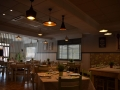 Hotel VIDA Xunca Blanca  -  20 Restaurante 3