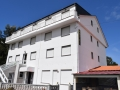 Hotel VIDA Xunca Blanca  -  28 Fachada 2