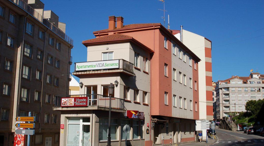 Apartamentos-VIDA-Sanxenxo-001