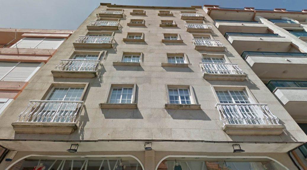 Apartamentos-VIDA-Versus-100