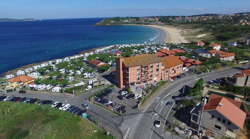 Hotel-Vida-Playa-Paxariñas-101