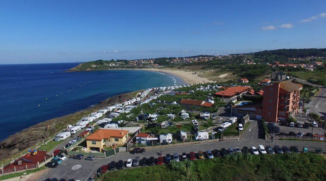 Hotel-Vida-Playa-Paxariñas-126
